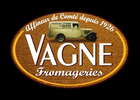 Logo Vagne